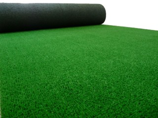 Скидка на искусственную траву